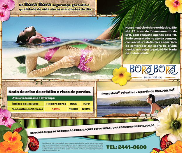 ANUNCIO_BORA_BORA