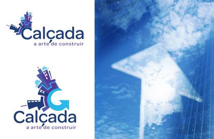 CALCADA_DEFESA_010