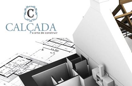 CALCADA_DEFESA_6