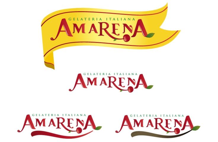 AMARENA_011