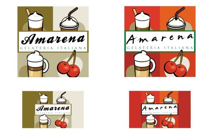 AMARENA_5