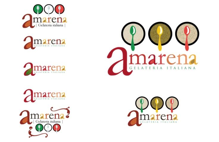 AMARENA_7