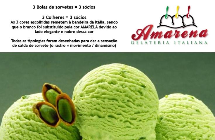 AMARENA_DEFESA_2