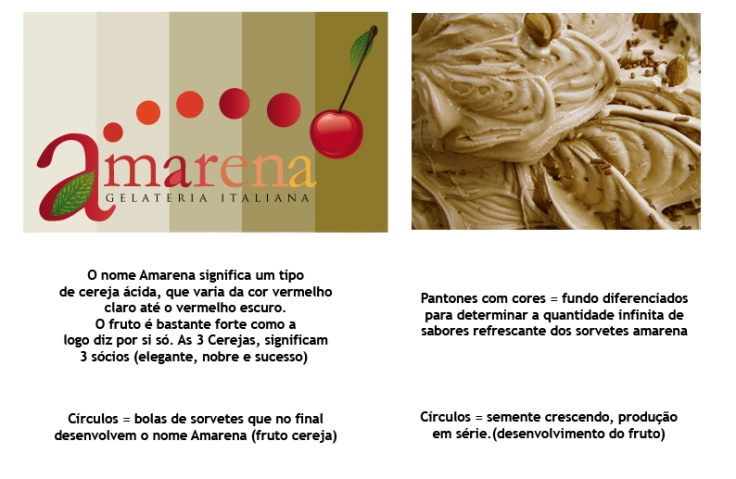 AMARENA_DEFESA_3