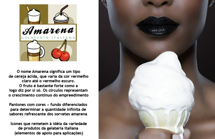 AMARENA_DEFESA_6