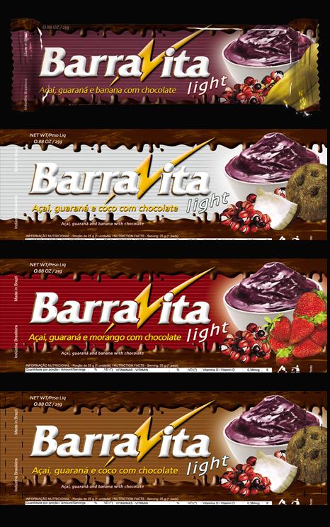 BARRAVITA_TODOS
