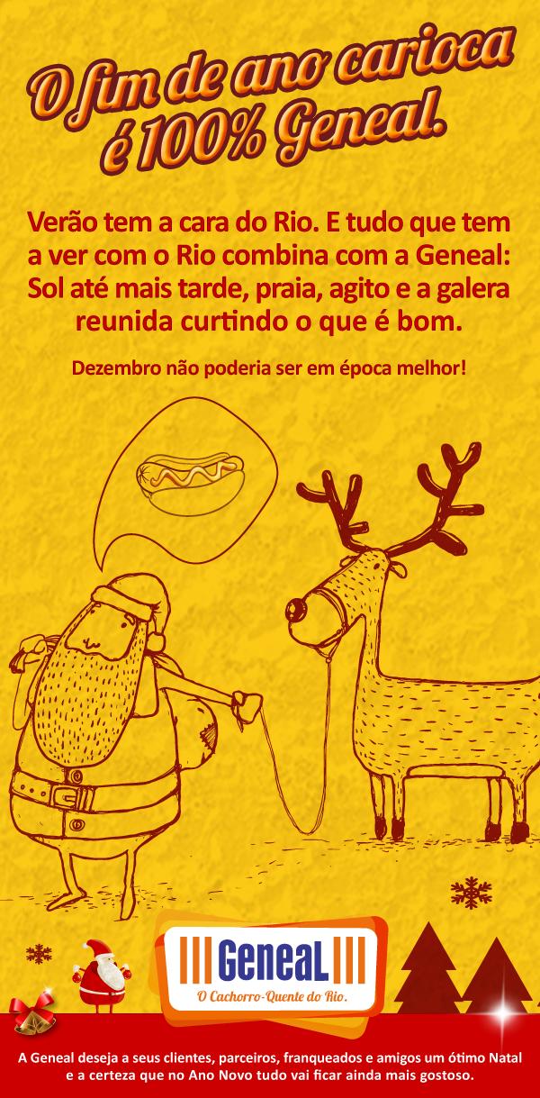 E-mail MKT Natal 2012 (Geneal – Cachorro Quente)