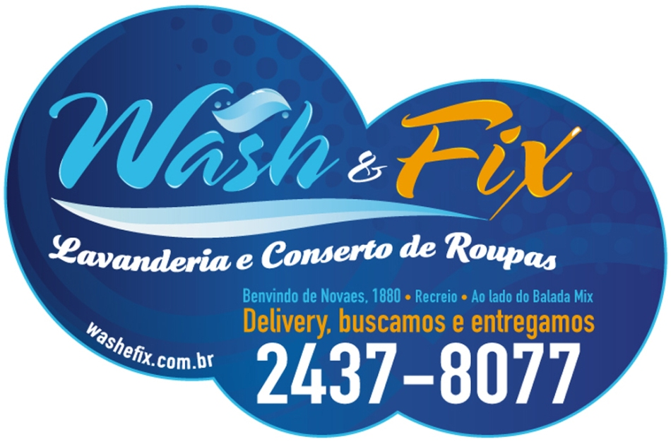 adesivo_geladeira_wash