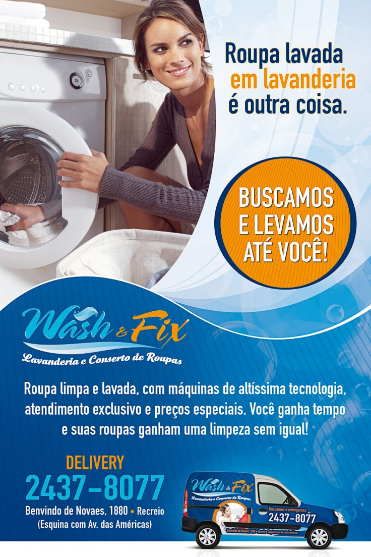 folheto_frente_wash_fix_10x15cm
