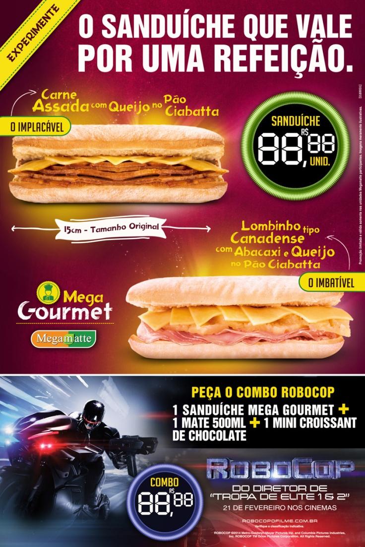 Gourmet_Sanduiches_80x120cm##