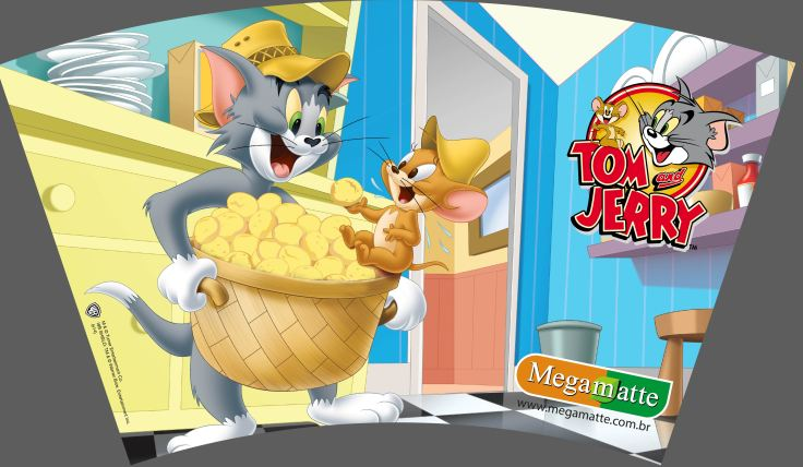 copao_tom_jerry_08_09_14_v4_azul-01