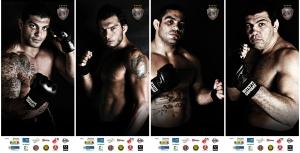 ADESIVO_ELEVADORES_lutadores