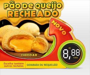 adesivo_pao_de_queijo_recheado_novo#