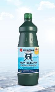 agua_sanitaria_azul_1litros