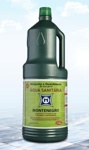 agua_sanitaria_verde_2litros