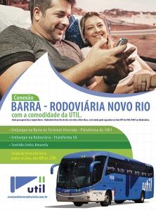 anuncio_Conexão Barra_205x275cm