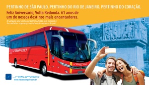 anuncio_jornal_Dia_rio_do_Vale_25x14cm_Volta_Redonda