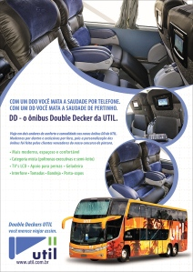 anuncio_revista eletrônica_AutoBus_21x297cm