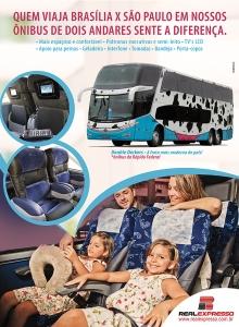 anuncio_revista eletrônica_AutoBus_21x297cm_v2