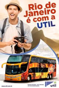 banner_Rio_Janeiro_UTIL_80x120cm#