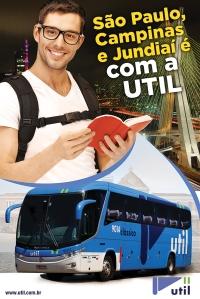 banner_Sao_Paulo_UTIL_80x120cm