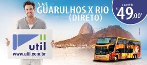 busdoor_RioxGuarulhos_util_200x100cm