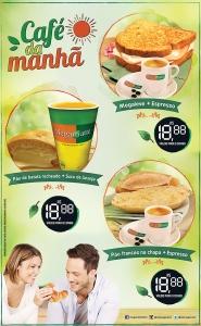 cafe_da_manha_novo_80x120cm