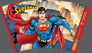copao_super_homem_18_06_15_v2