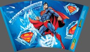 copao_superman_08_09_15_v2