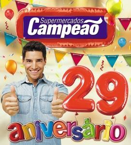 especial_aniversario_29anos_capa 2