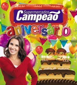especial_aniversario_29anos_capa