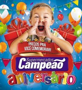 especial_aniversario_29anos_capa_06