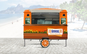 food_truck_frente_geneal_final
