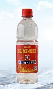 Gel_acendedor_430g