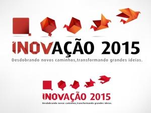 logo_ricoh_inovacao_2015