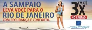 Outdoor_Sampaio_ Rio_de_Janeiro_300x90cm