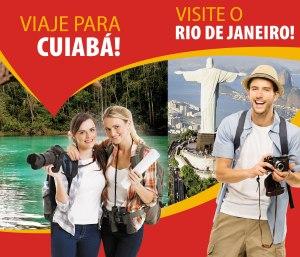 painel_ribeirao-preto_211x181cm