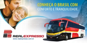 real_expresso_outdoor_brasilia_600x300cm