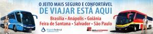 rodoviaria_luis_eduardo_Real_Rápido