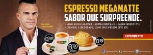 testeira_de_monitor_cafe_vitor_33x10#