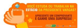 testeira_de_monitor_Uruguaiana_33x10#